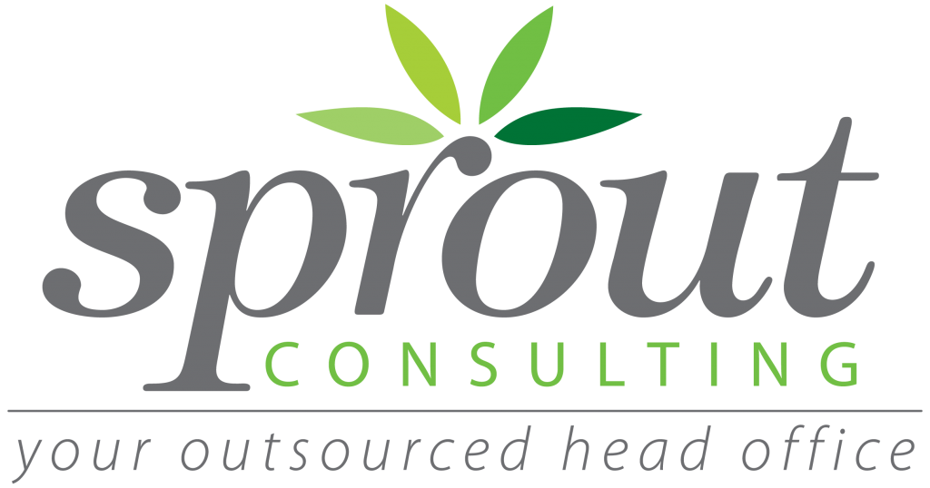 Sprout_aug2013_logo