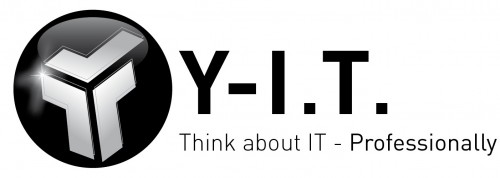 Y-IT logo 2014